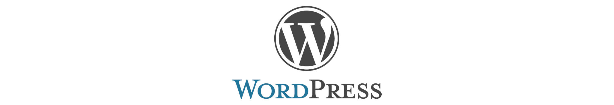 WordPress 5 Coming. Time To Gutenberg